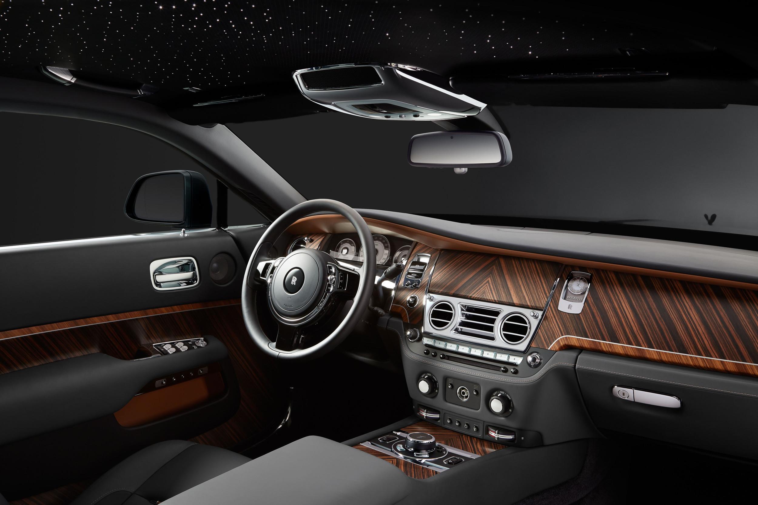 2013 - [Rolls Royce] Wraith - Page 7 Rr-3564-small-1