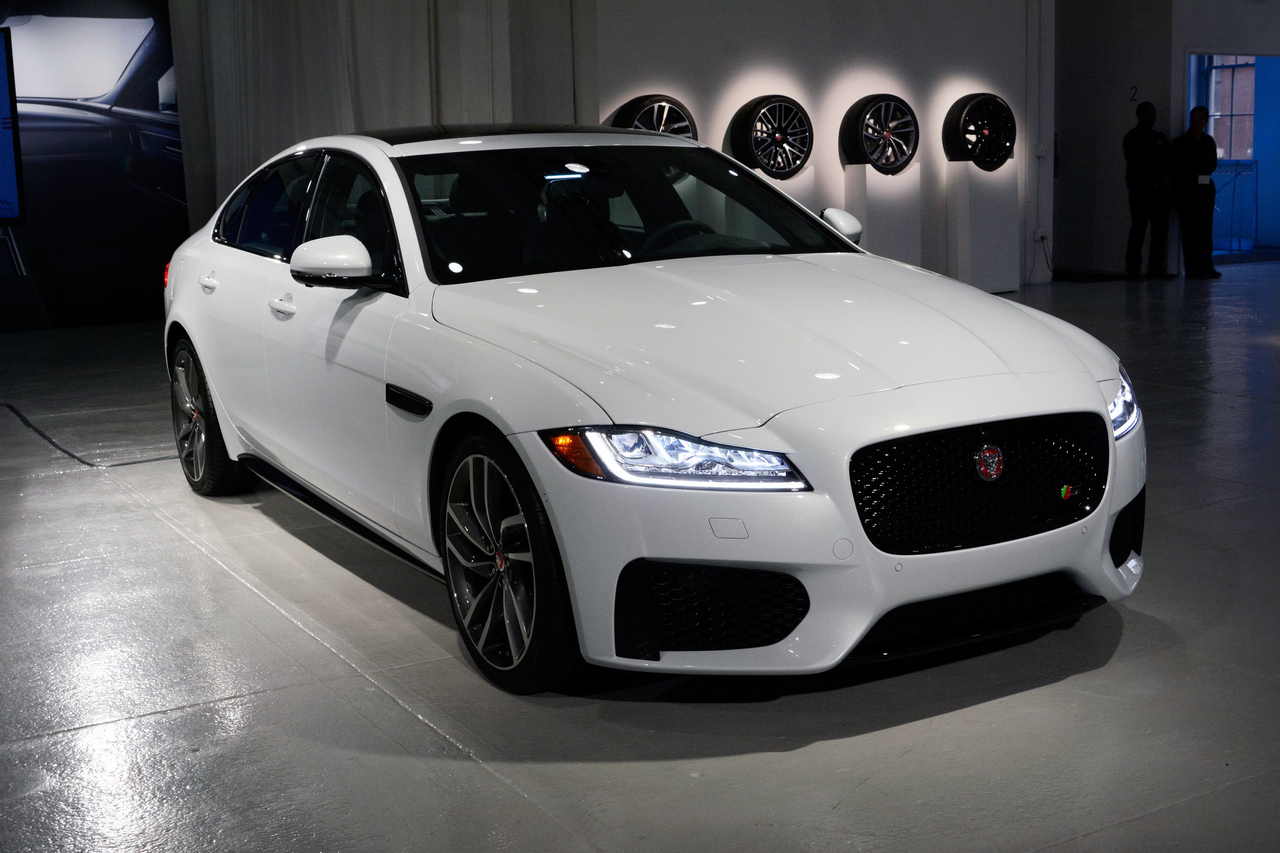 s new xf united the goes britain from states news for in jaguar all awd on sale