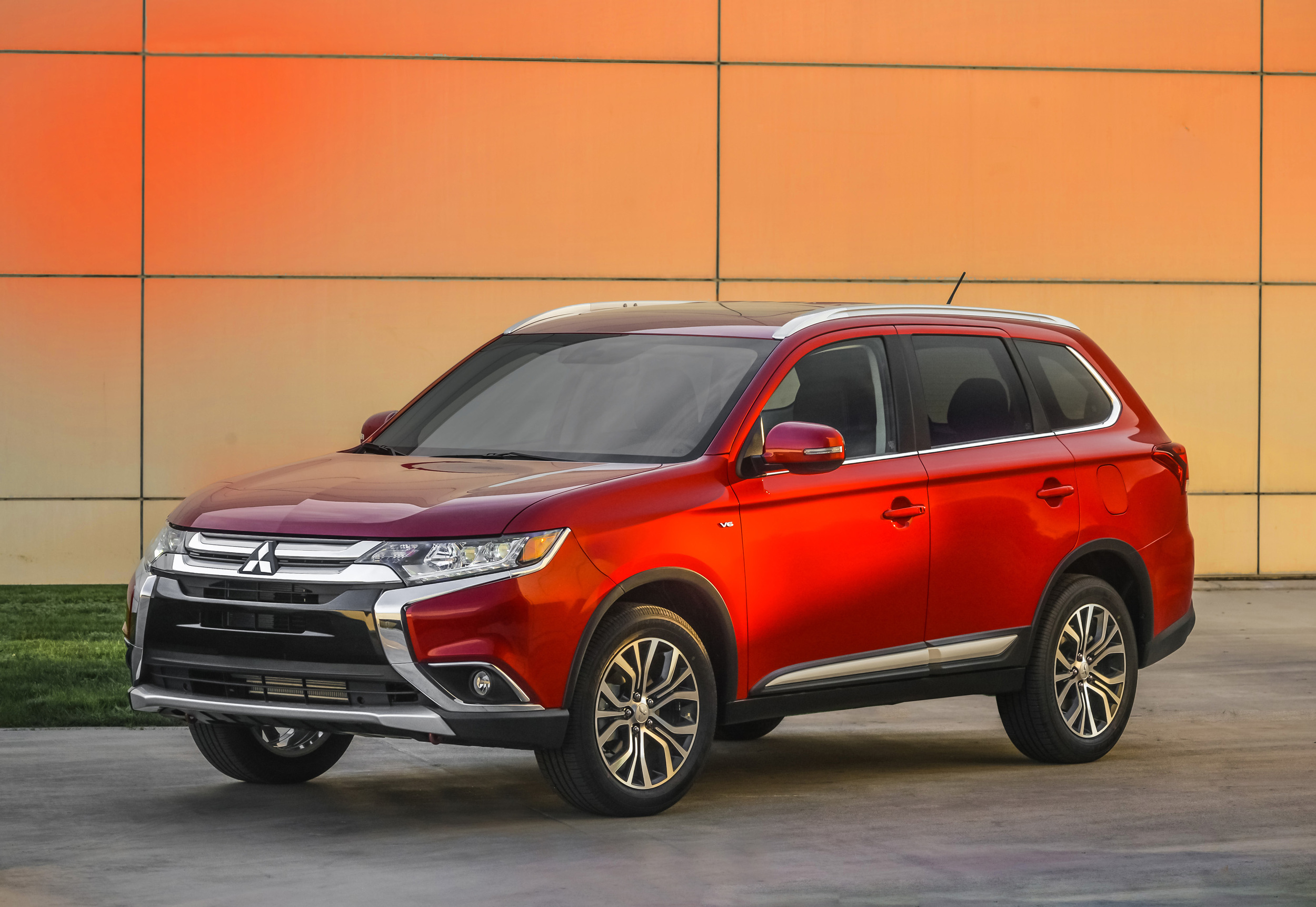 pre muvs mitsubishi suvs quest forum worshipped of settled edit for outlander used montero back