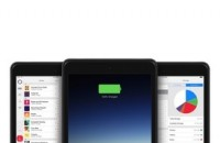 Mophie's 'Space' battery cases bring external storage to iPhone 6, iPad Mini