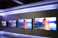 A look at Vizio's affordable M-Series 4K TVs