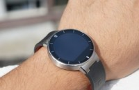 DNP Alcatel OneTouch Watch review: No beginner's luck here