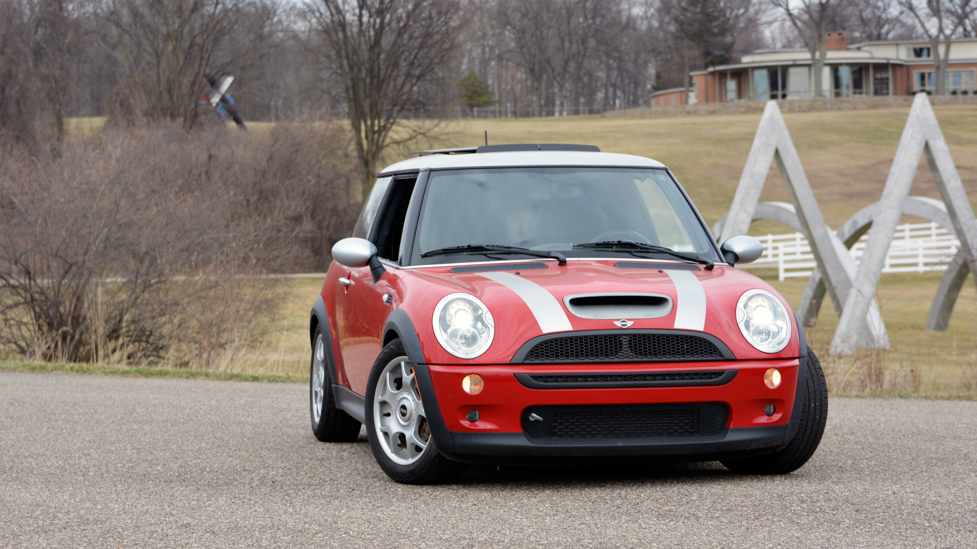 Our Picks For The Best $10 000 Used Cars