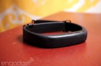 Jawbone unveils mid-range Up2, AmEx-powered Up4 health bands