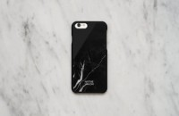 At some point in life, you'll want a marble iPhone case