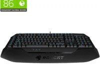 Which gaming keyboards are worth buying?