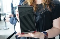 Acer's building an Android gaming tablet to go with its Predator PCs