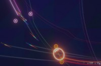 Rockets, flirting and bruised egos on Steam Early Access