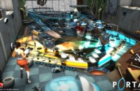 'Portal' turning into a game of hyperdimensional pinball
