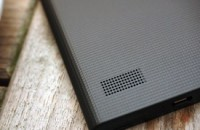 BlackBerry Leap review: an old phone with a fresh face