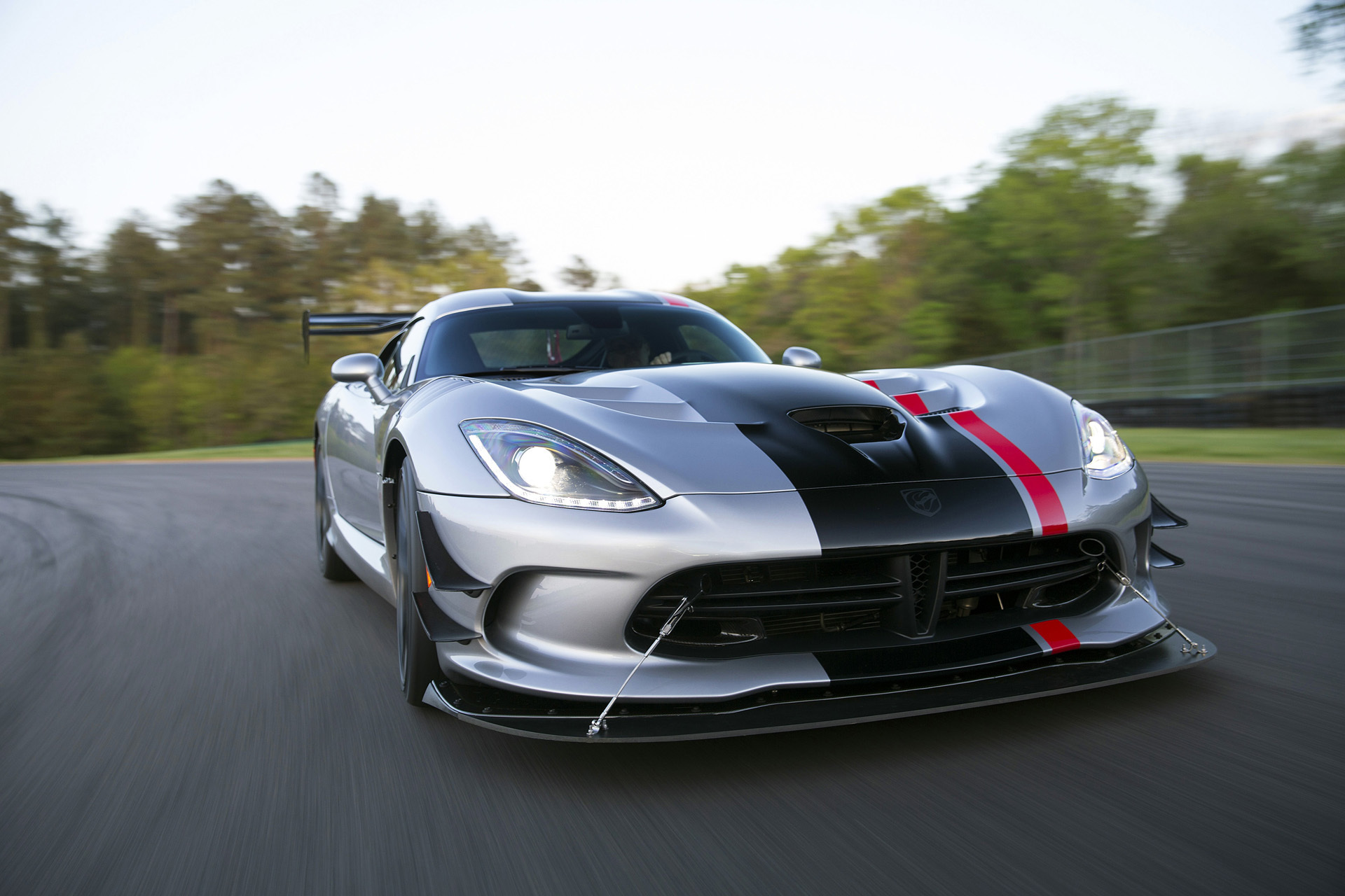 11 best viper gtsr images on pinterest dodge viper muscle cars and mopar