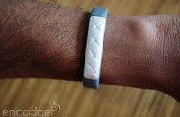 Jawbone Up3 review: a feature-packed disappointment