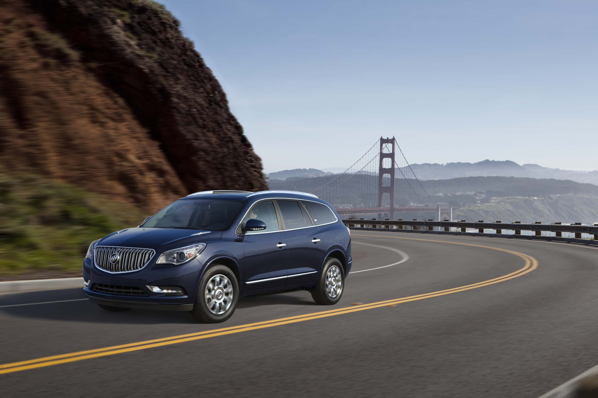sale release near denali date for enclave gmc used number price buick cars lease