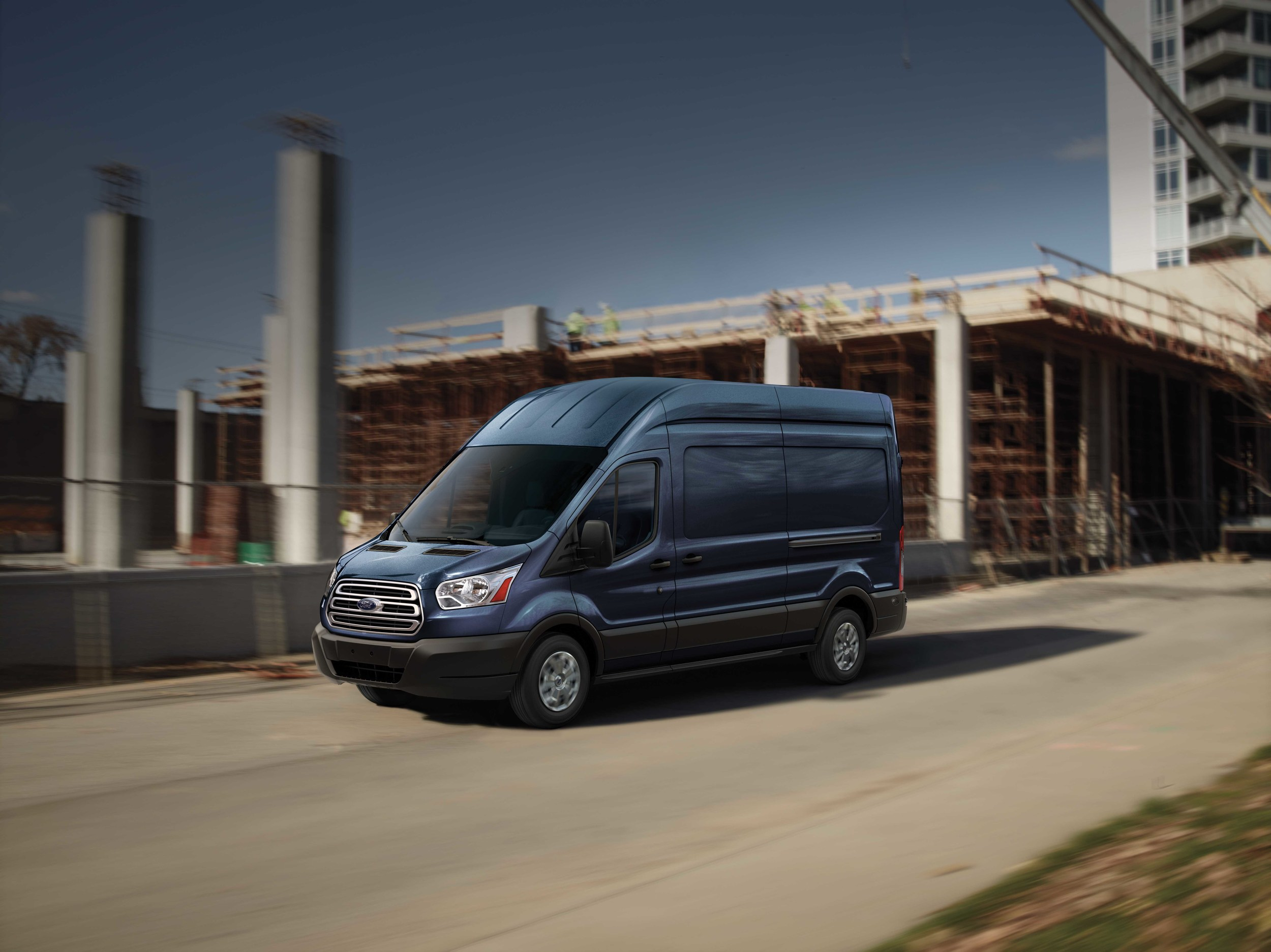 2016 ford transit connect updates - 2014 Ford Transit Wagon