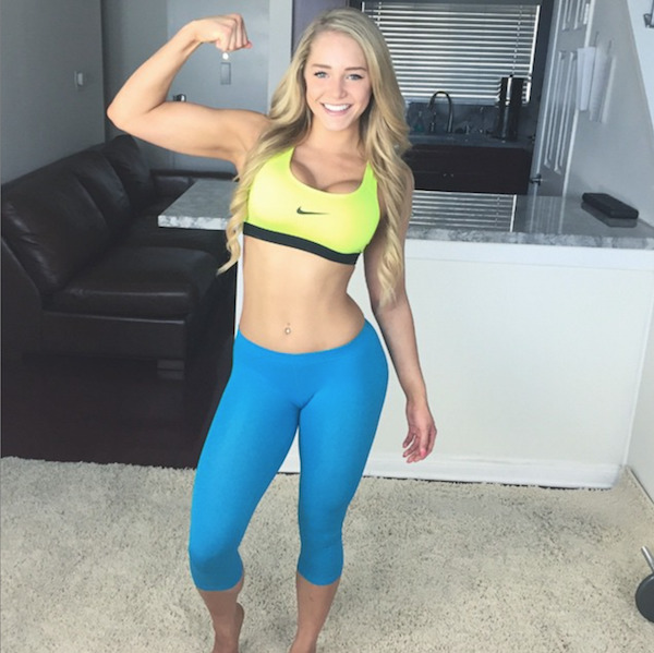 Courtney Tailor, Courtney Tailor Sexy Photos, Hot Models