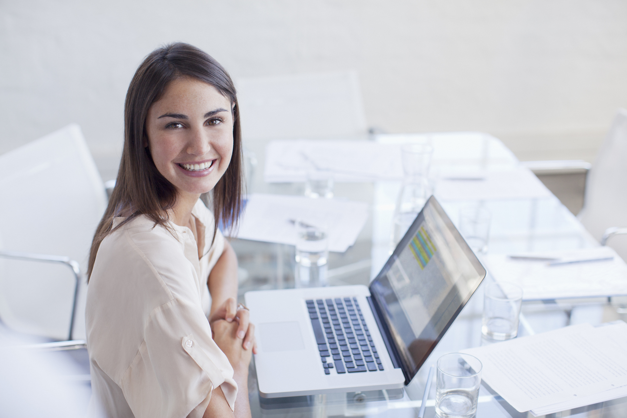 buy coursework online uk Writers help uk provides all types of assistance the coursework writing experts at online writers help uk are well-aware buy professional coursework.