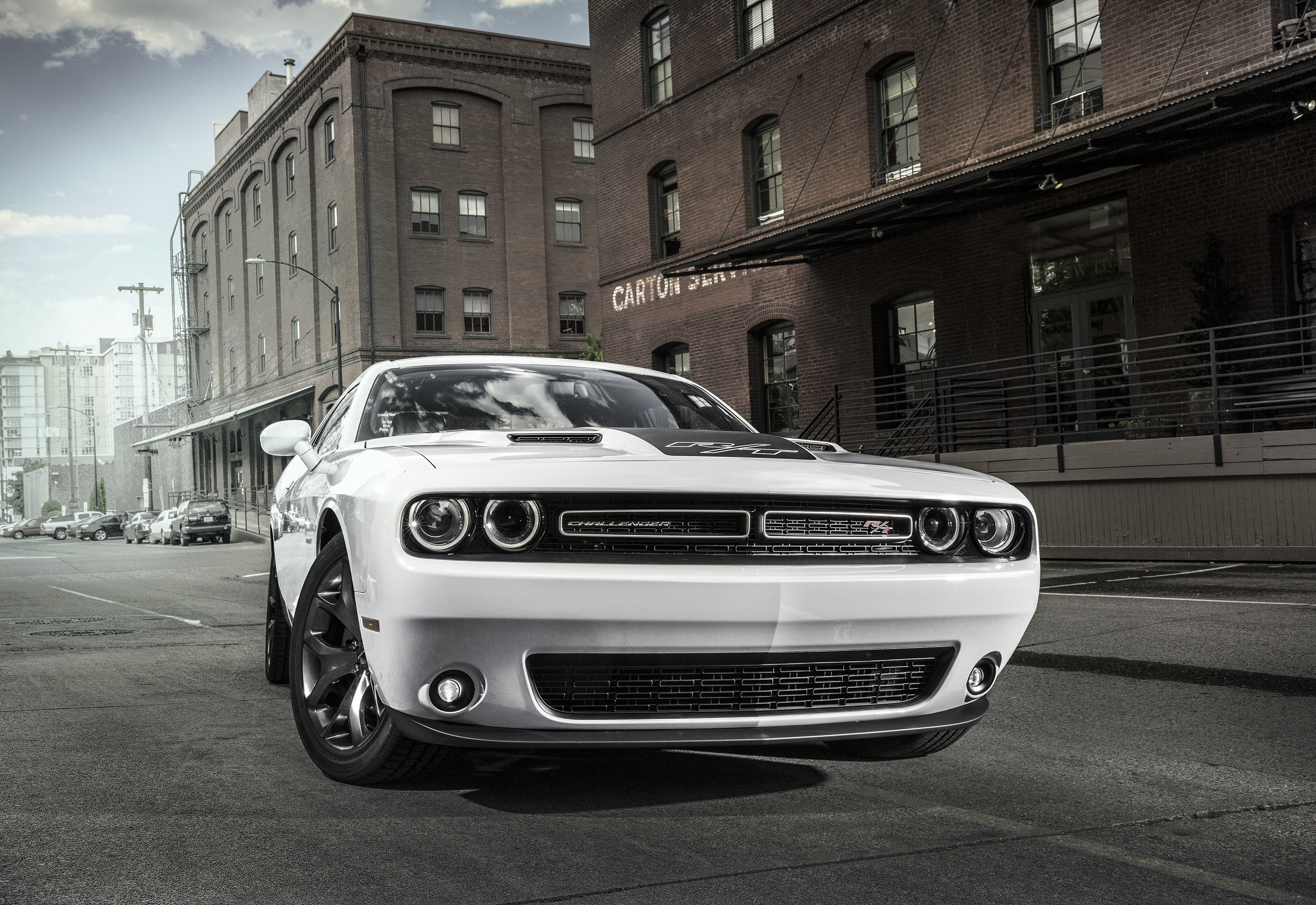 challenger photo cars muscle listings ncg dodge inc