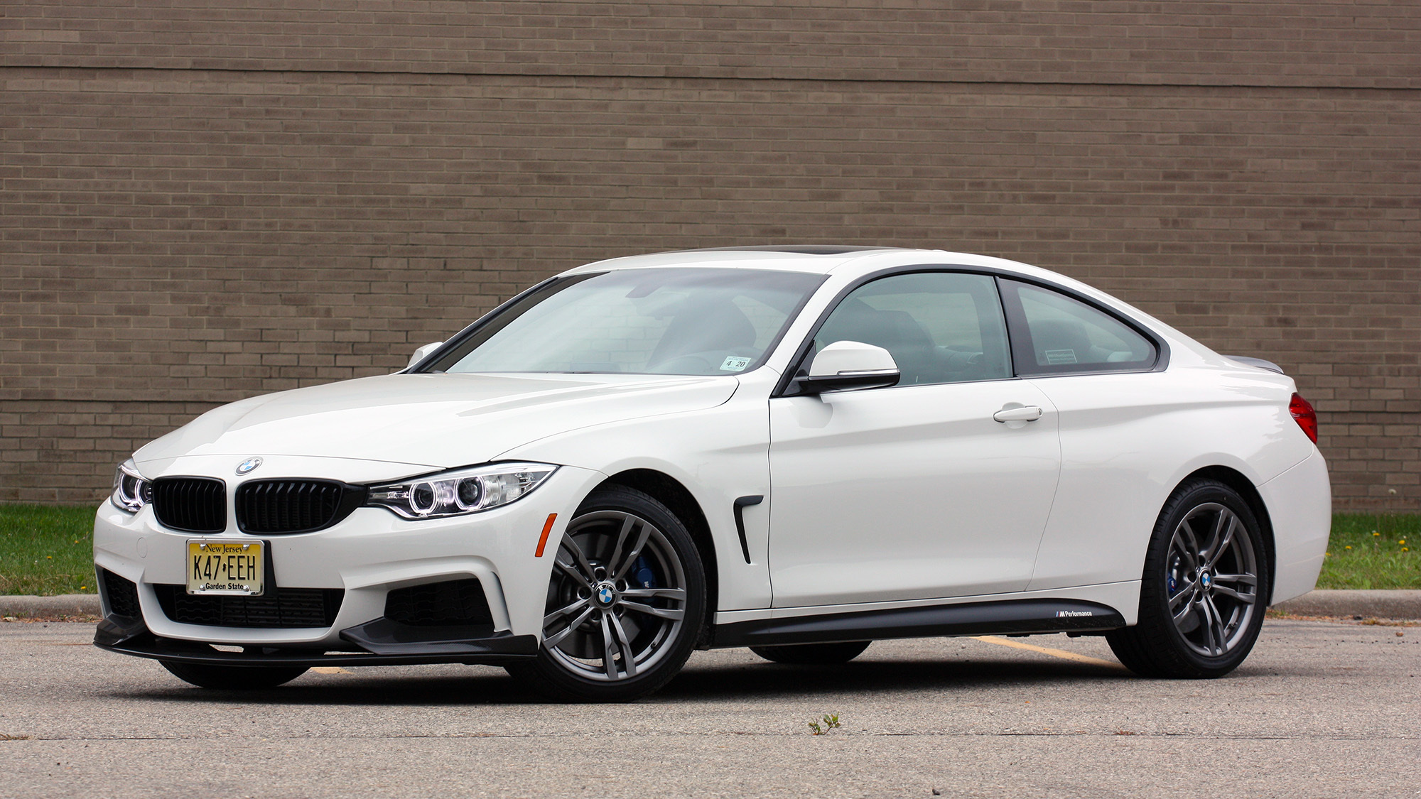 bmw 4 series prices, reviews and new model information - autoblog