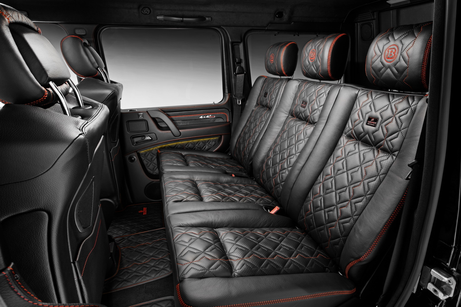 ' ' from the web at 'http://www.blogcdn.com/slideshows/images/slides/362/040/0/S3620400/slug/l/brabus-mercedes-benz-g-500-4-x-4-010-1.jpg'