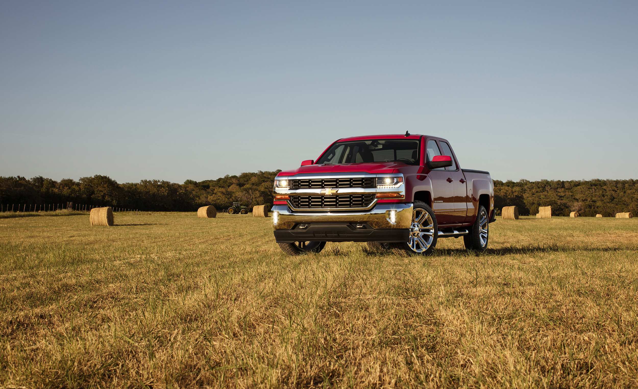 chevrolet deliver eassist hybrid photos and launched up sierra news silverado gmc to