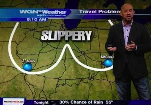 [Image: slippery-weather-map-boobs-1.jpg]