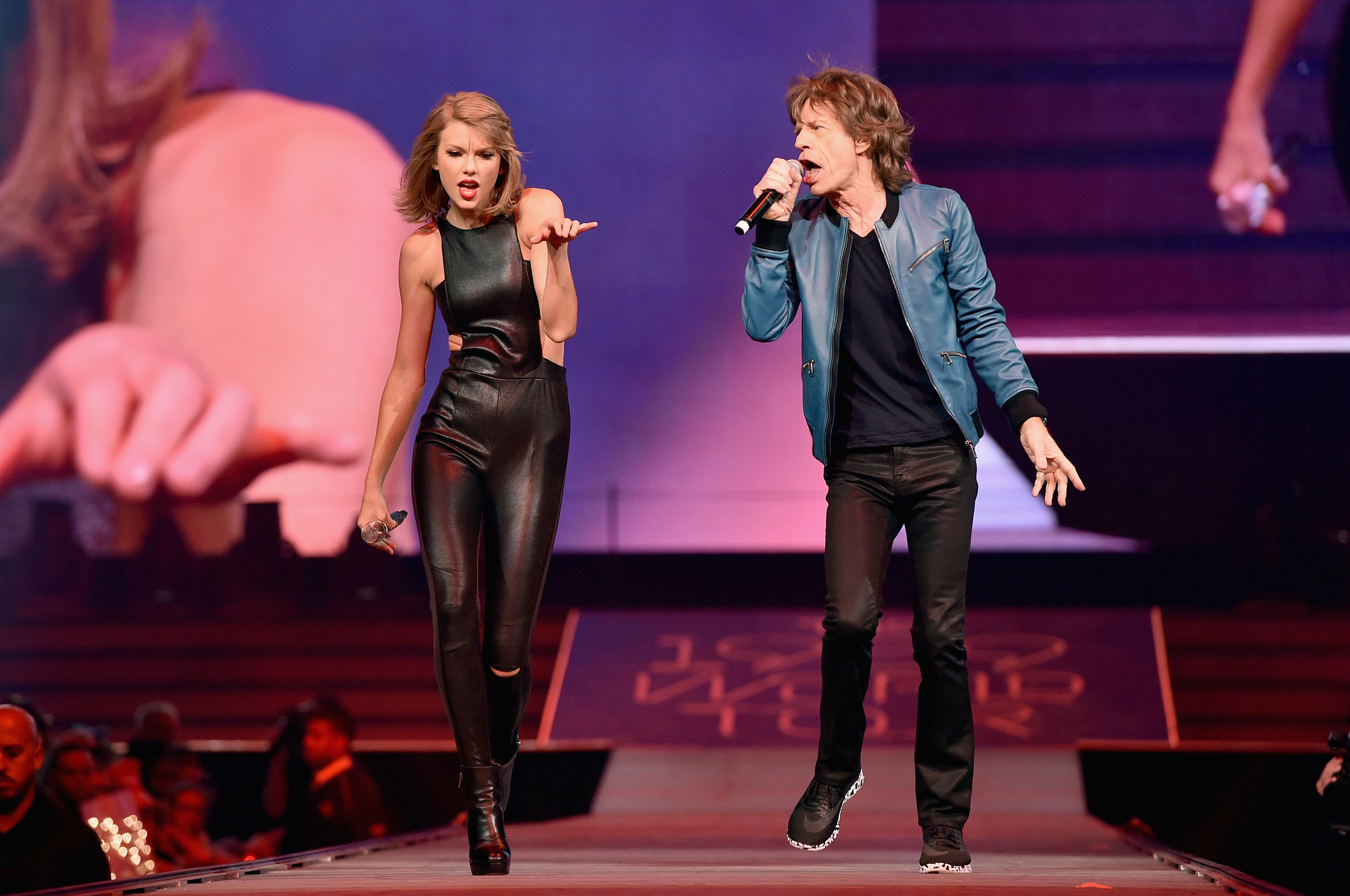Taylor Swift  Tour Los Angeles Tickets