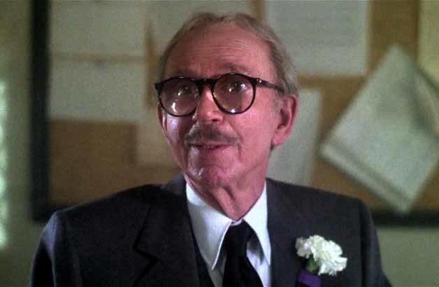 OMG, the Feels! See the Cast of 'Willy Wonka and the ... Jack Albertson Willy Wonka