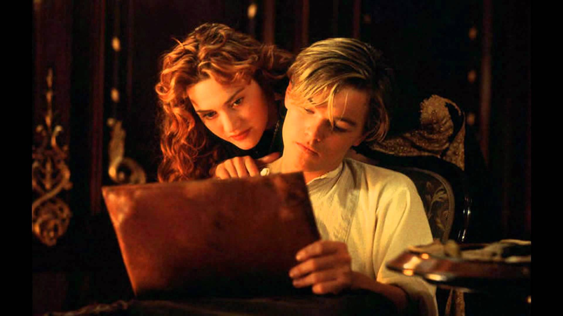 kate winslet admits rose couldve saved jack in titanic