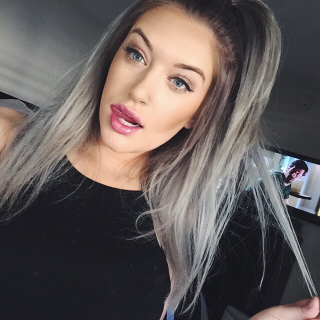 black single women in kreamer Black chat rooms are an ideal place to find and date black single women and settle down with them chat rooms have become increasingly popular throughout the years.