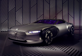 ' ' from the web at 'http://www.blogcdn.com/slideshows/images/slides/367/407/8/S3674078/slug/s/renault-coupe-corbusier-concept-001-1.jpg'