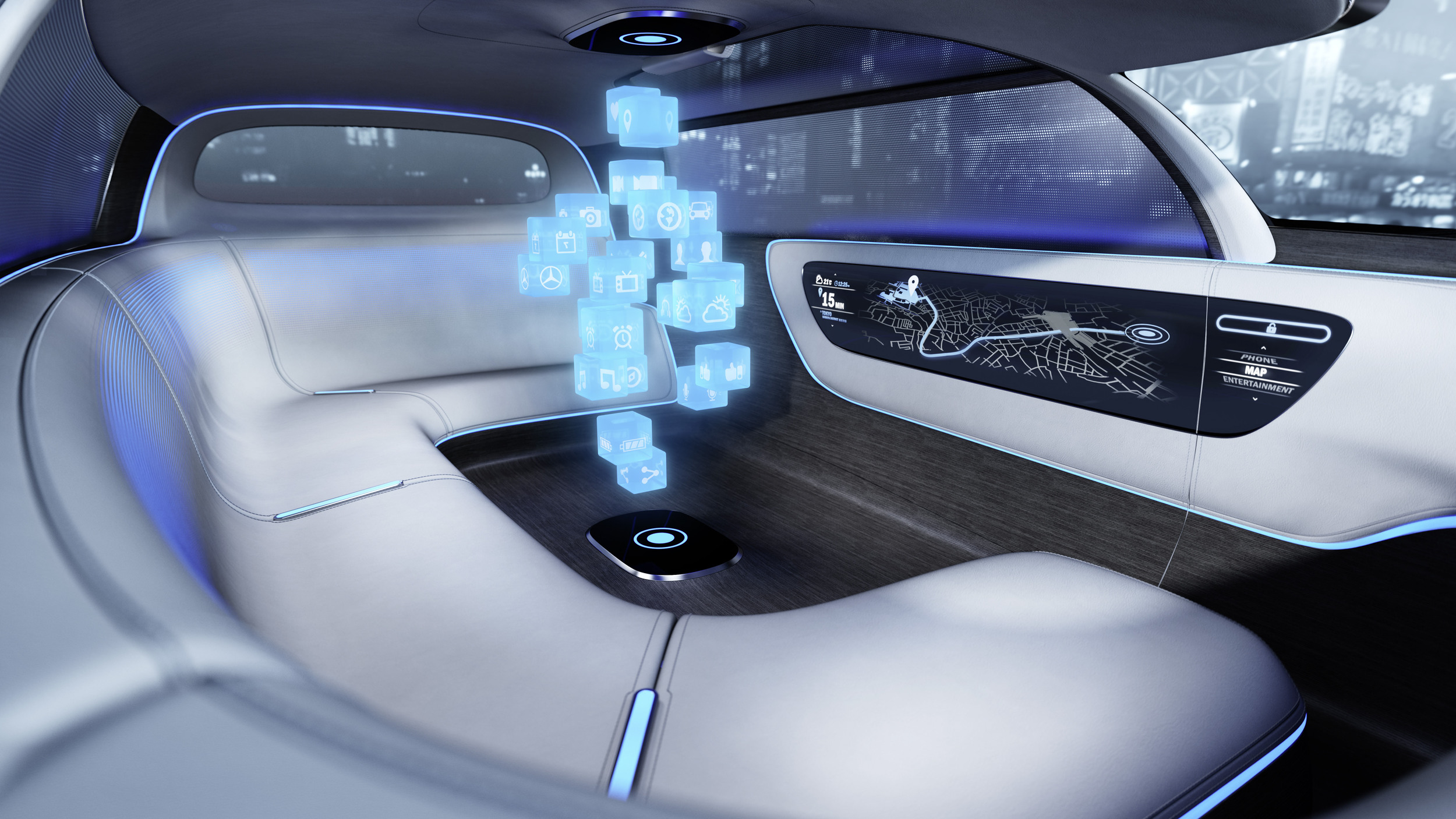 http://www.blogcdn.com/slideshows/images/slides/367/751/8/S3677518/slug/l/mercedes-benz-vision-tokyo-concept-016-1.jpg