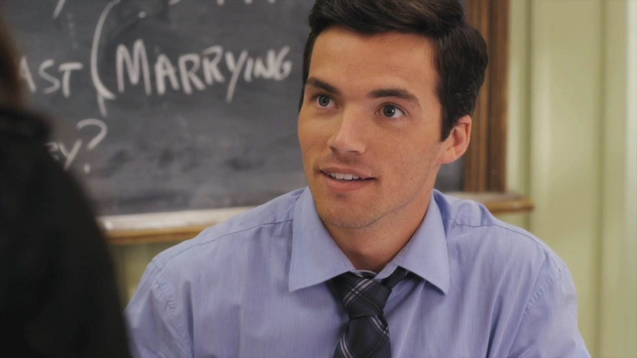 hot for tv teachers ranked the moviefone blog