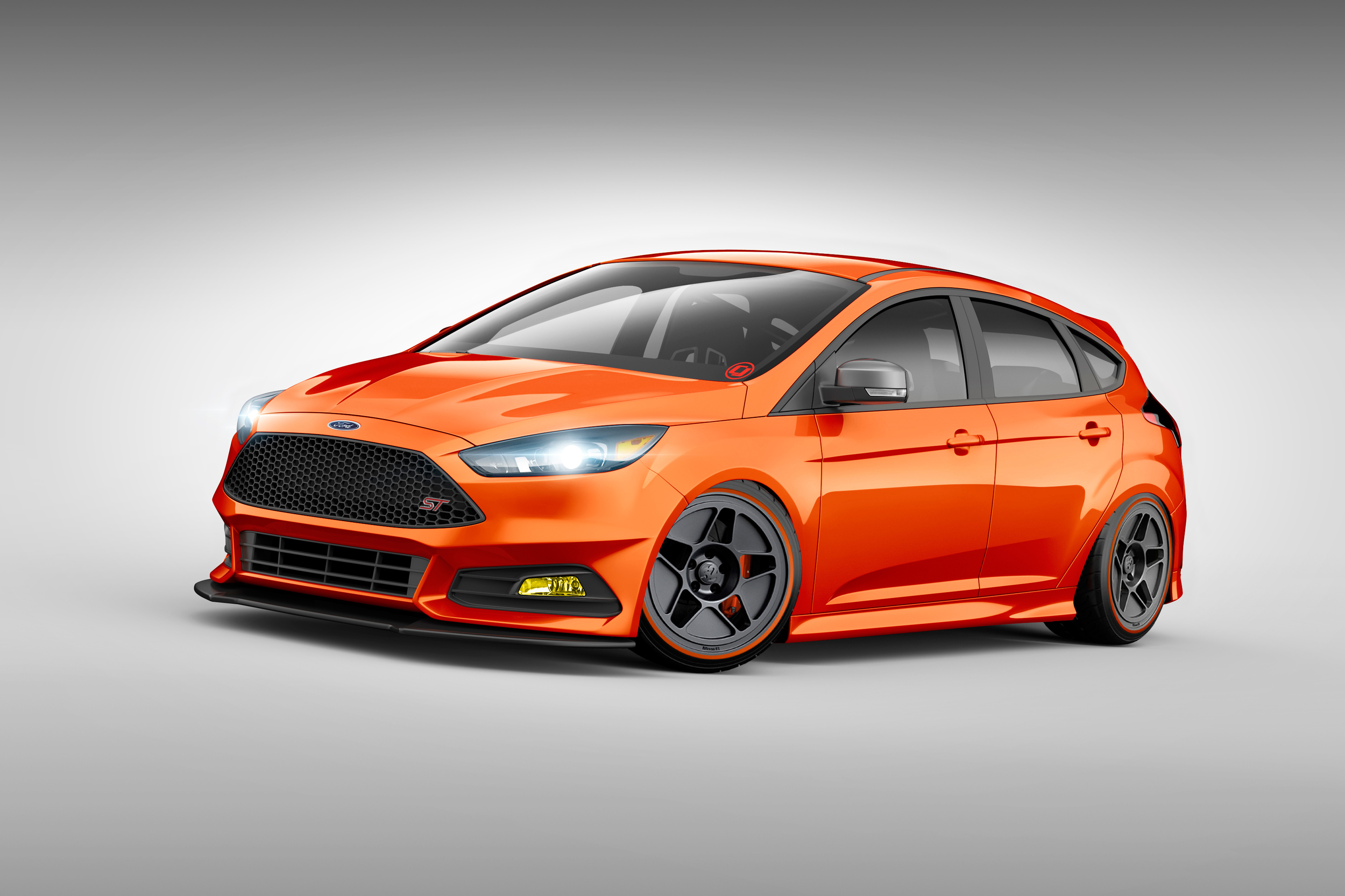warranty focus product great maintenance and with awesomeamazinggreat st ford free