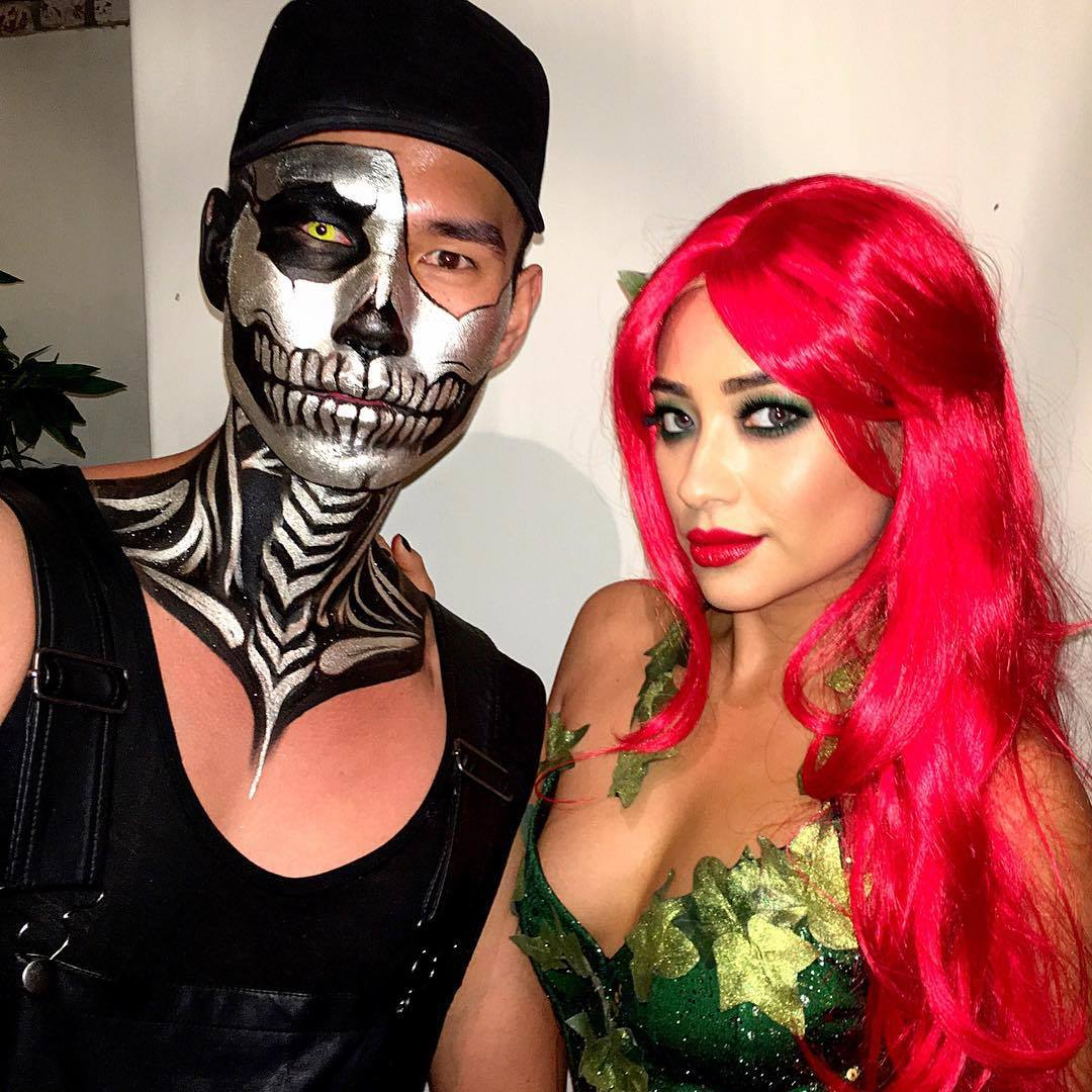 Want to Be Kylie Jenner for Halloween? This Tutorial Makes It ...