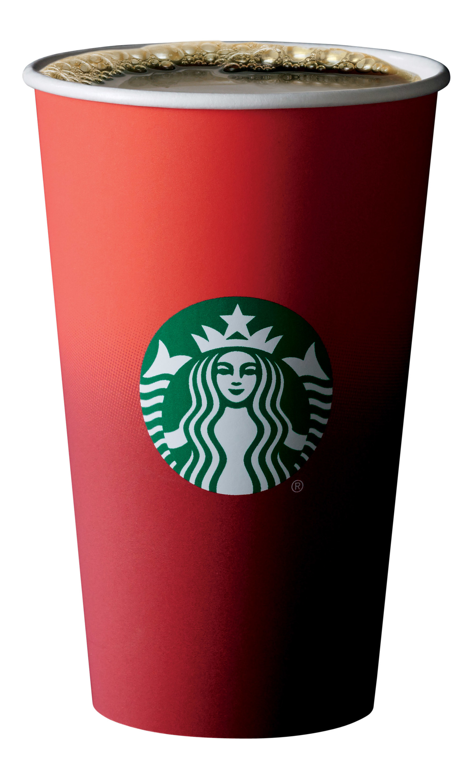 http://www.blogcdn.com/slideshows/images/slides/368/982/9/S3689829/slug/l/2015-red-cup-brewed-coffee-1.jpg