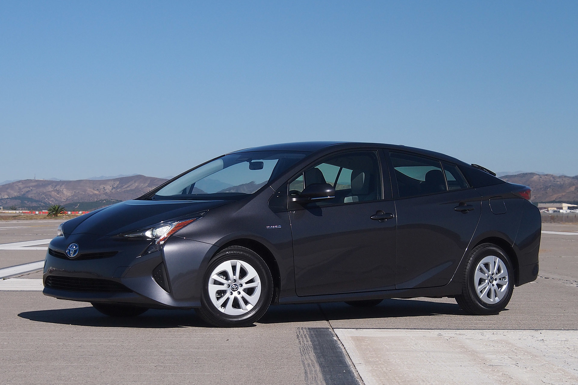 green car techvehi to new prius model over brand much a it hybrid is transportation world strategic highly take has do the in en news toyota for best with selling images first