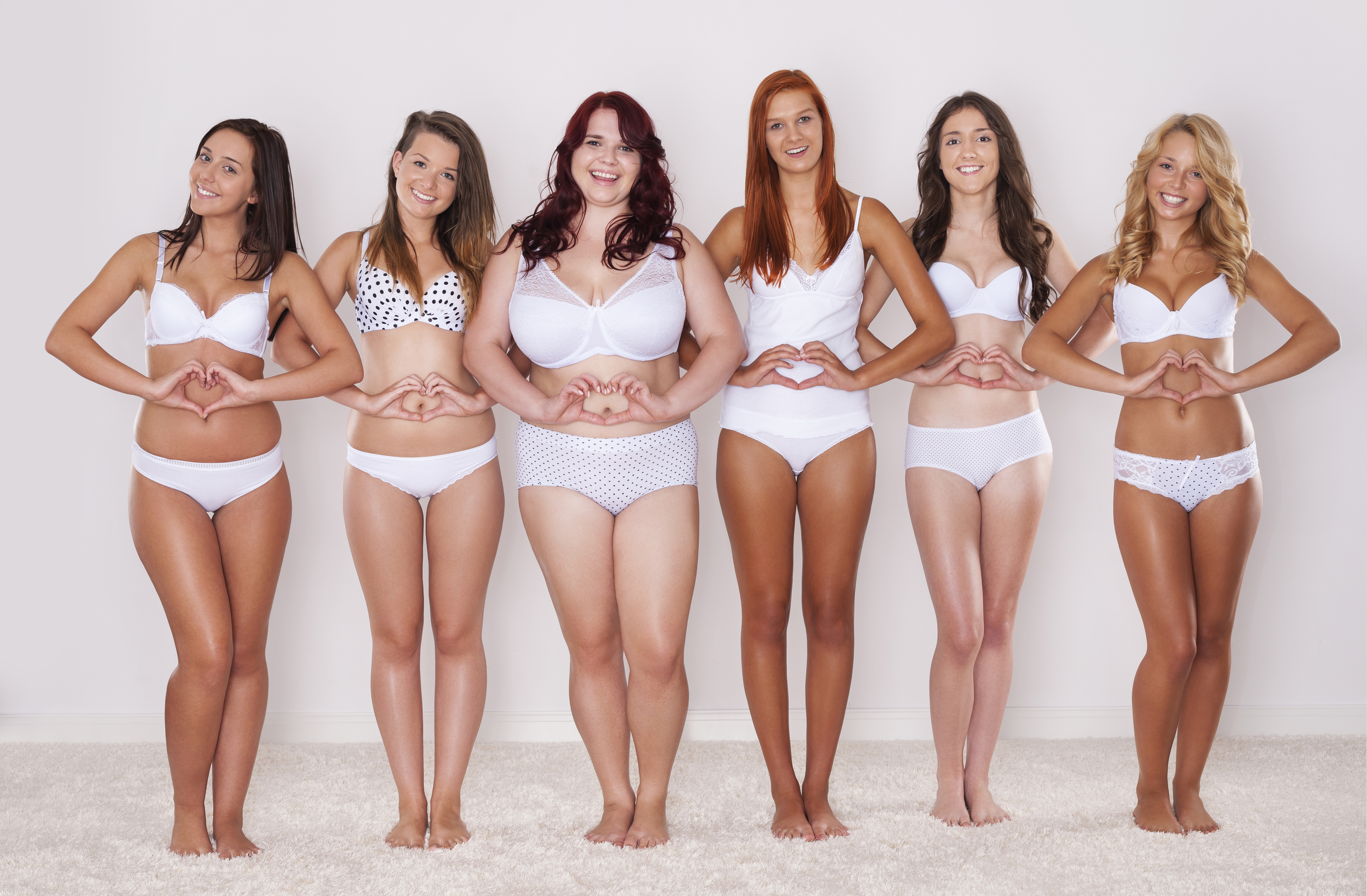 """the depiction of an ideal body image in the popular media Body image 8 (2011) 357–365 contents lists available at sciencedirect body image jo urnal homepage:wwwelseviercom/locate/bodyimage the effects of """"thin ideal"""" media on women's body image."""