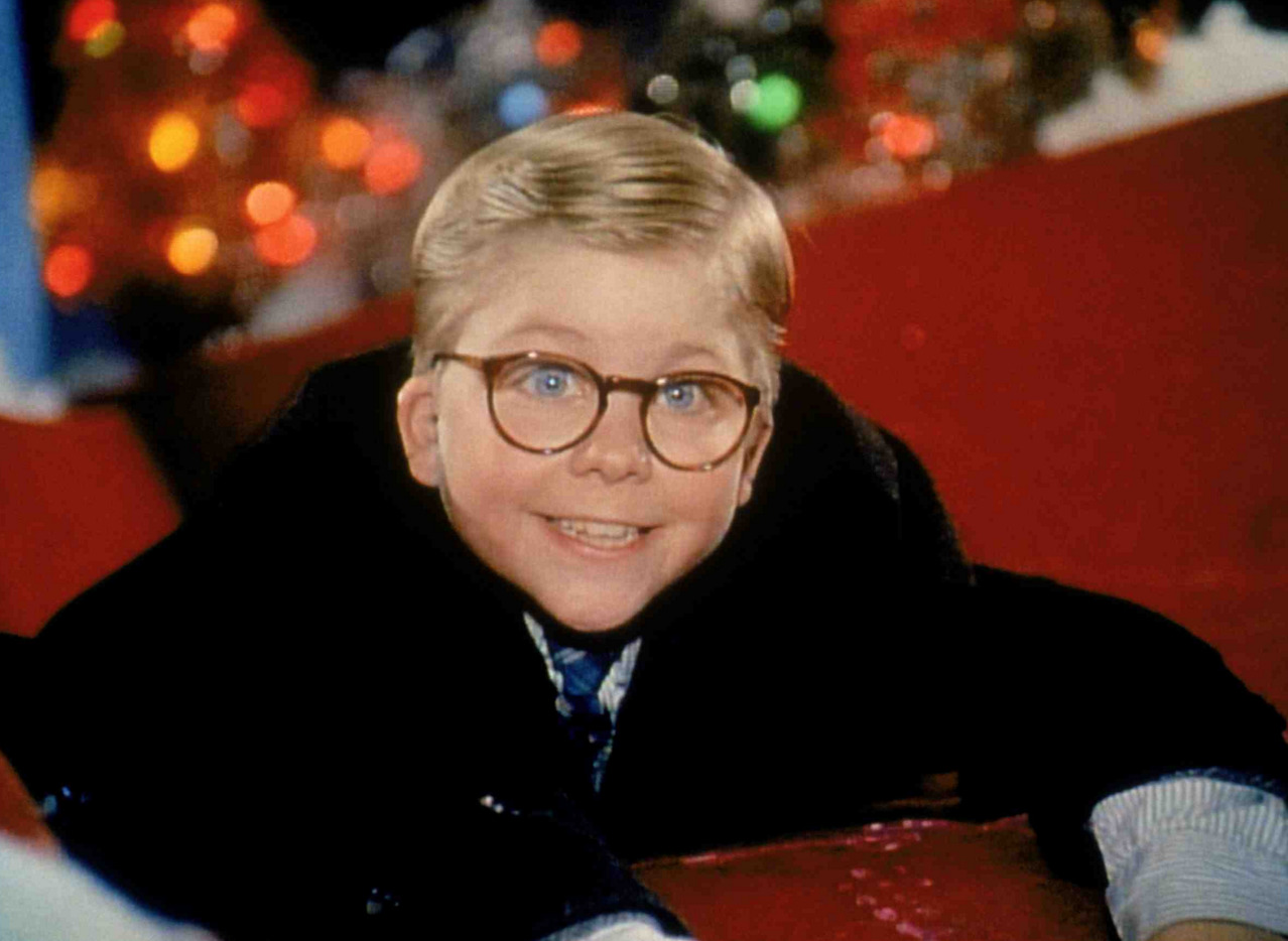 Where Are They Now? 'A Christmas Story' Cast