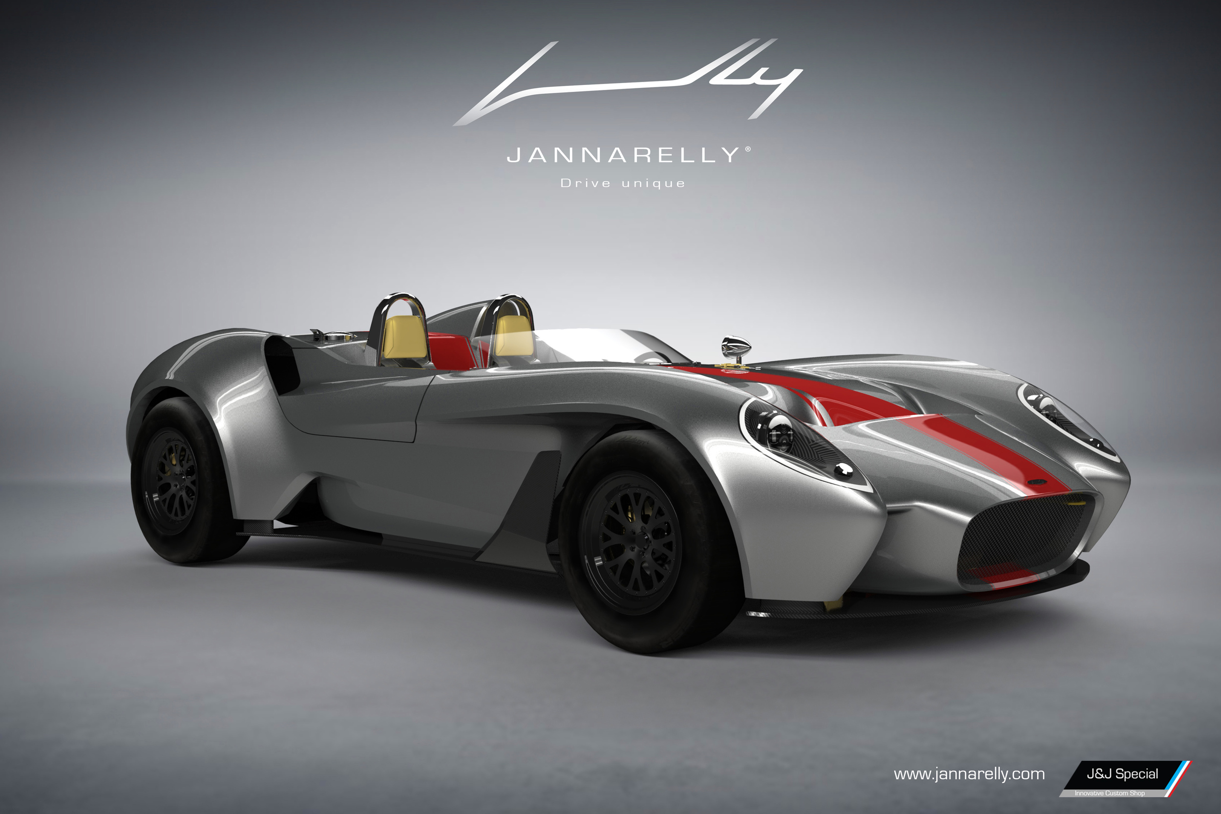 jannarelly​-design-1-​side-4-gr-​a3-1