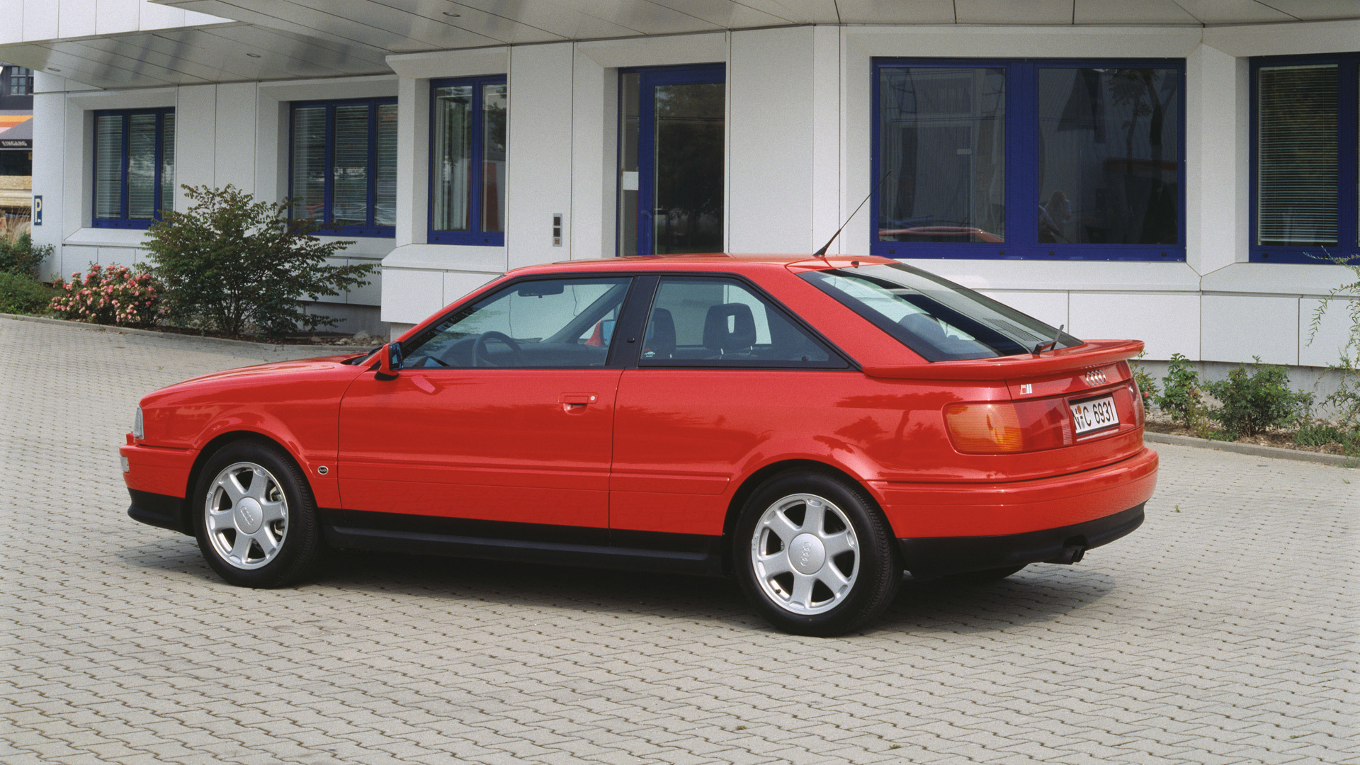 Cars you can legally import in 2016  Audi S Coupe on audi quattro coupe, audi 90 coupe, audi rs2 coupe, audi a5 coupe,