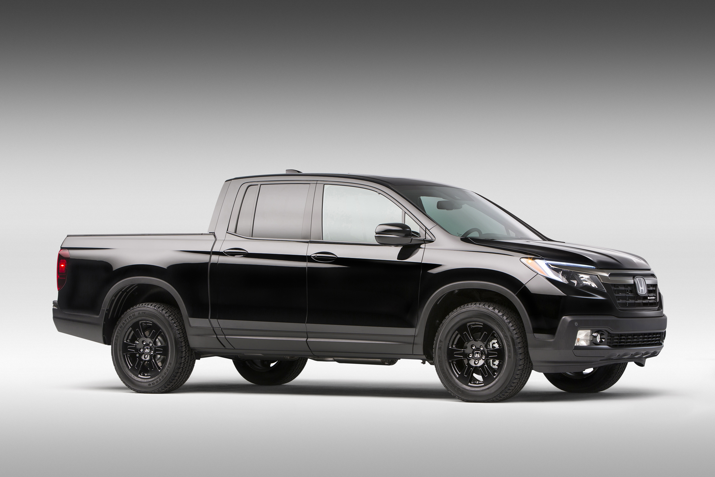 Honda Ridgeline Cost Best New Cars For - 2018 honda ridgeline invoice price