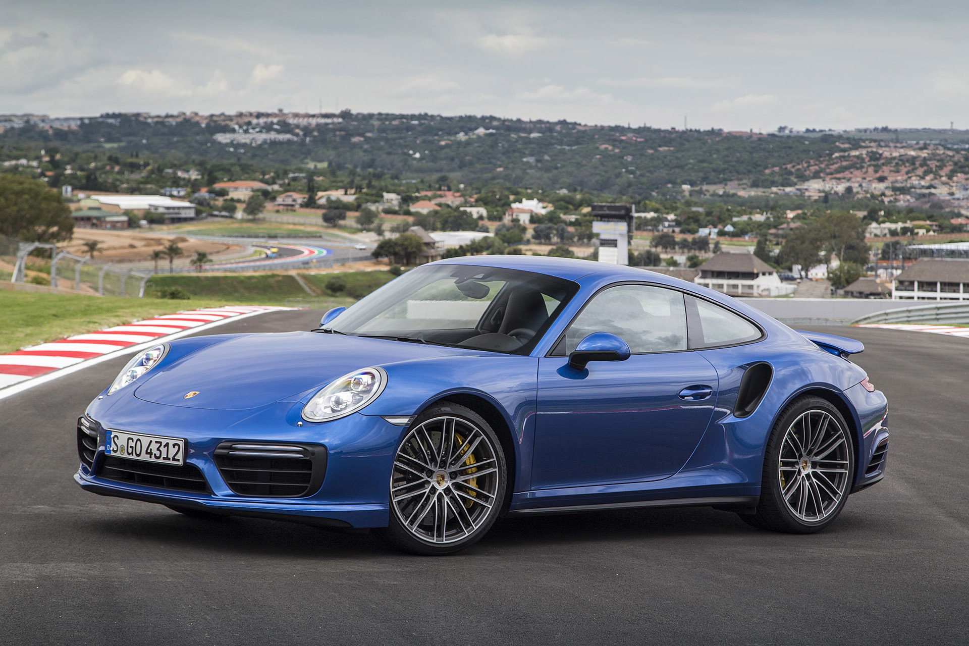 porsche 911 turbo prices reviews and new model information autoblog