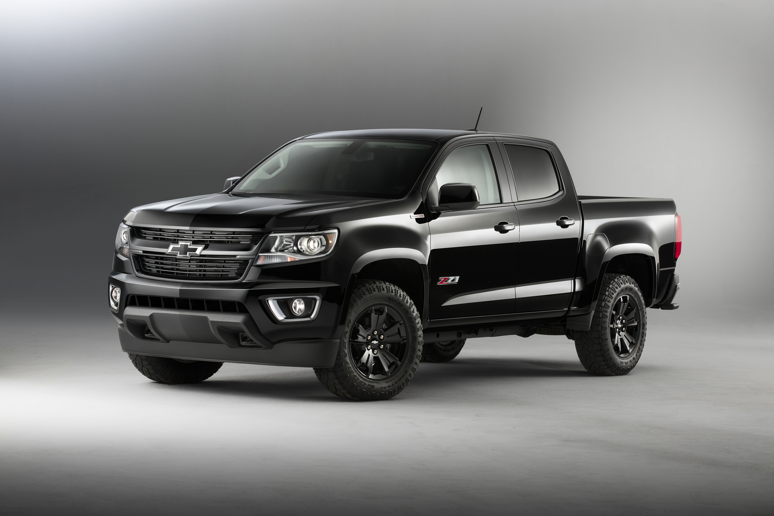 for colorado concept reaper sale duramax diesel chevrolet include chevy to