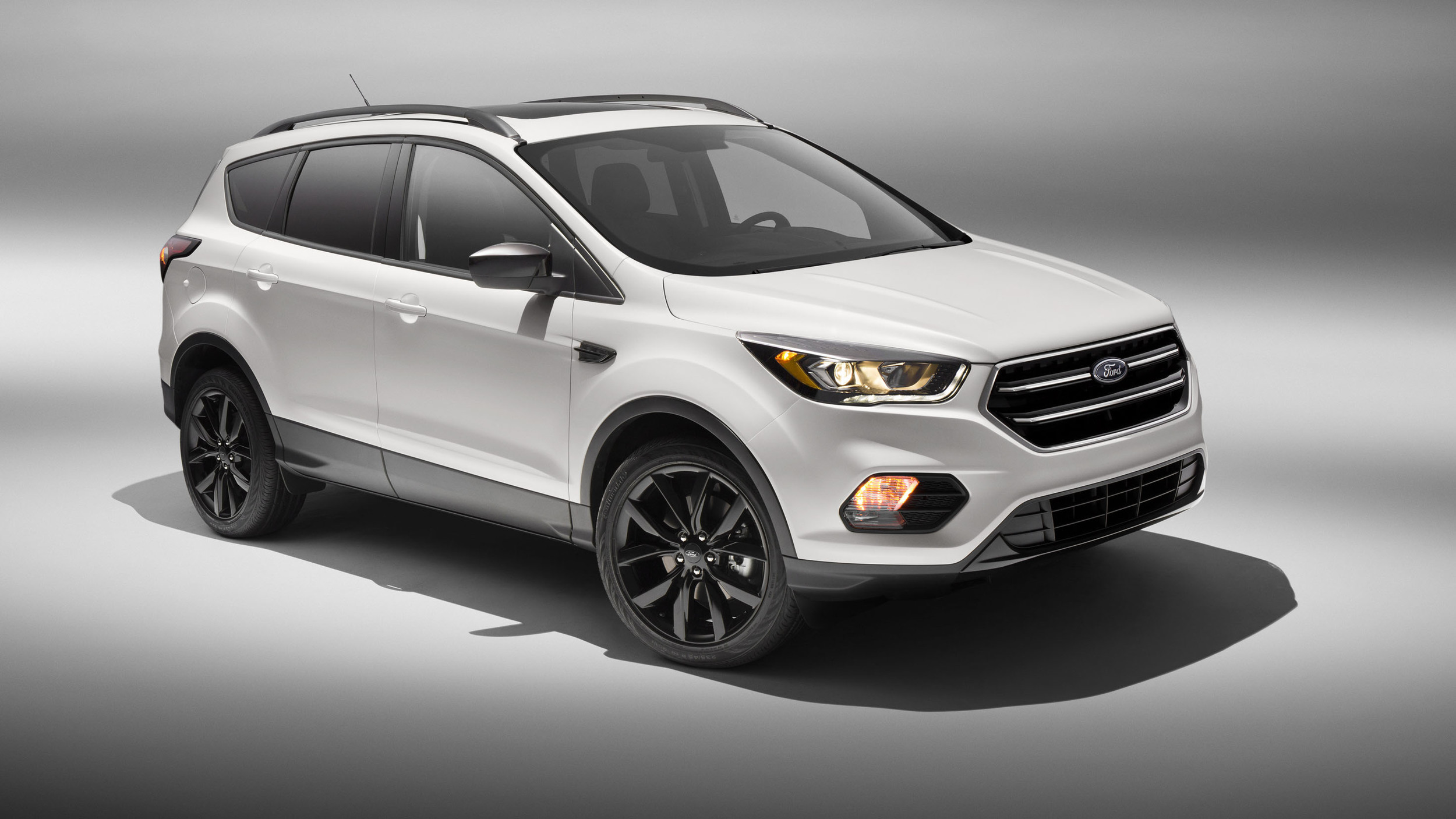 2017 escape configurator is open archive ford inside news community