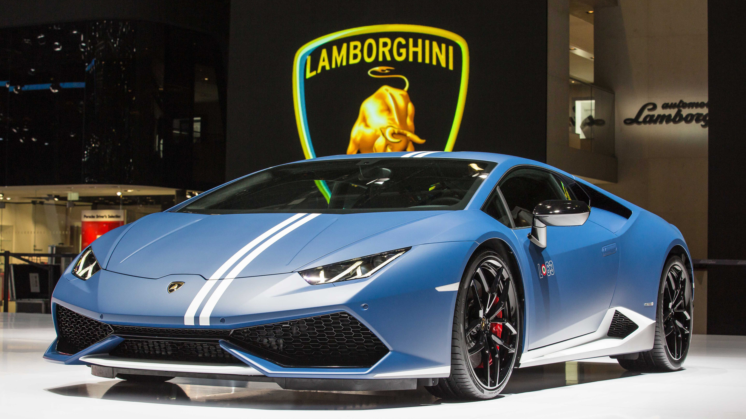 2018 lamborghini huracan performante blue. unique performante and 2018 lamborghini huracan performante blue u