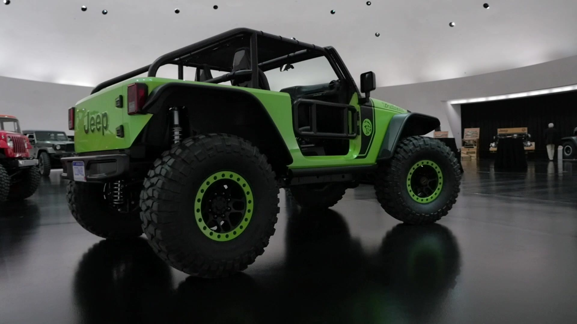 2018 jeep trailcat. unique jeep and 2018 jeep trailcat m