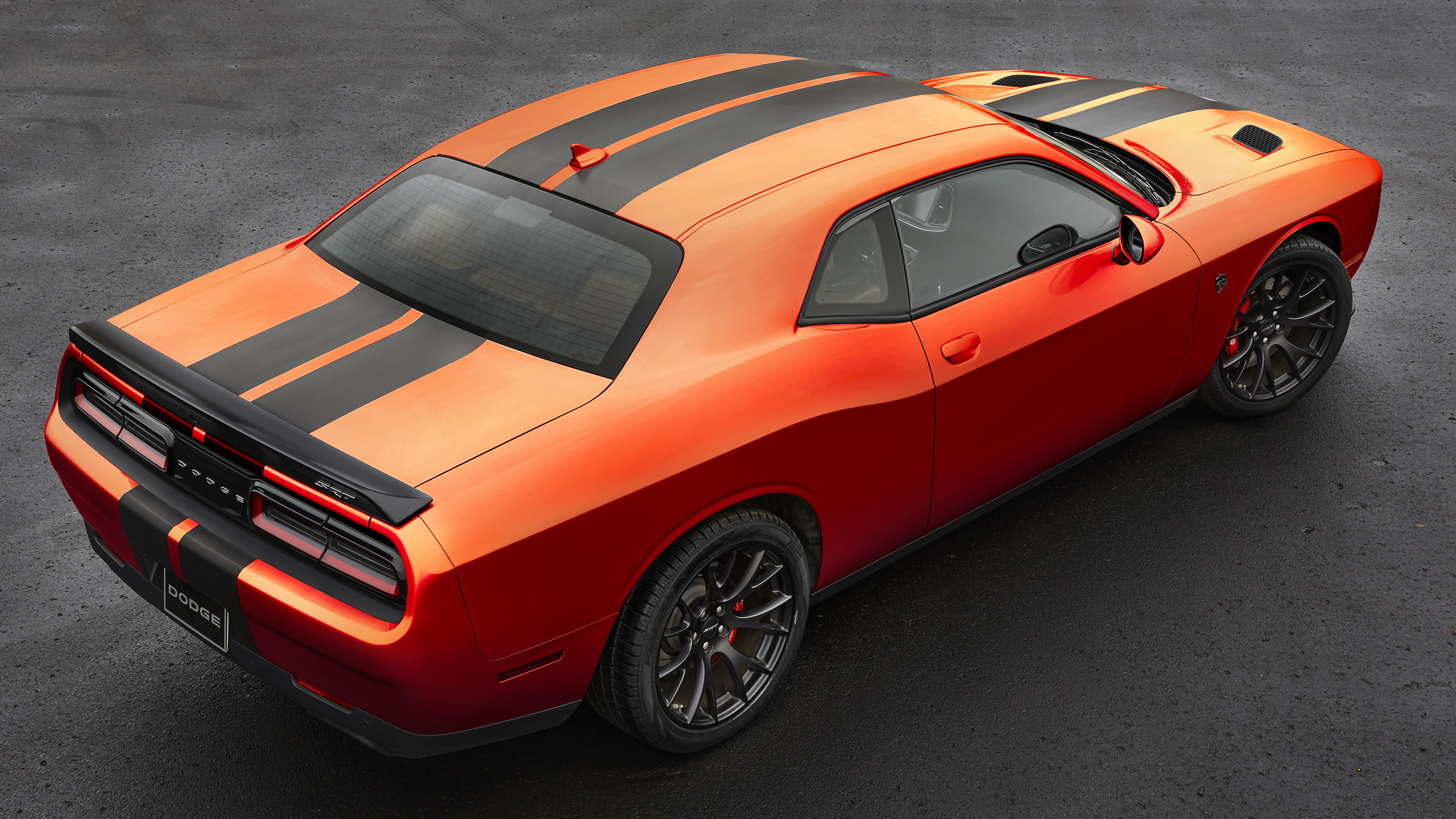 srt and is of a hellcat hemi lb manic car r personal torque ft expression it powered that challenger drive dodge t by plus produces my hp first