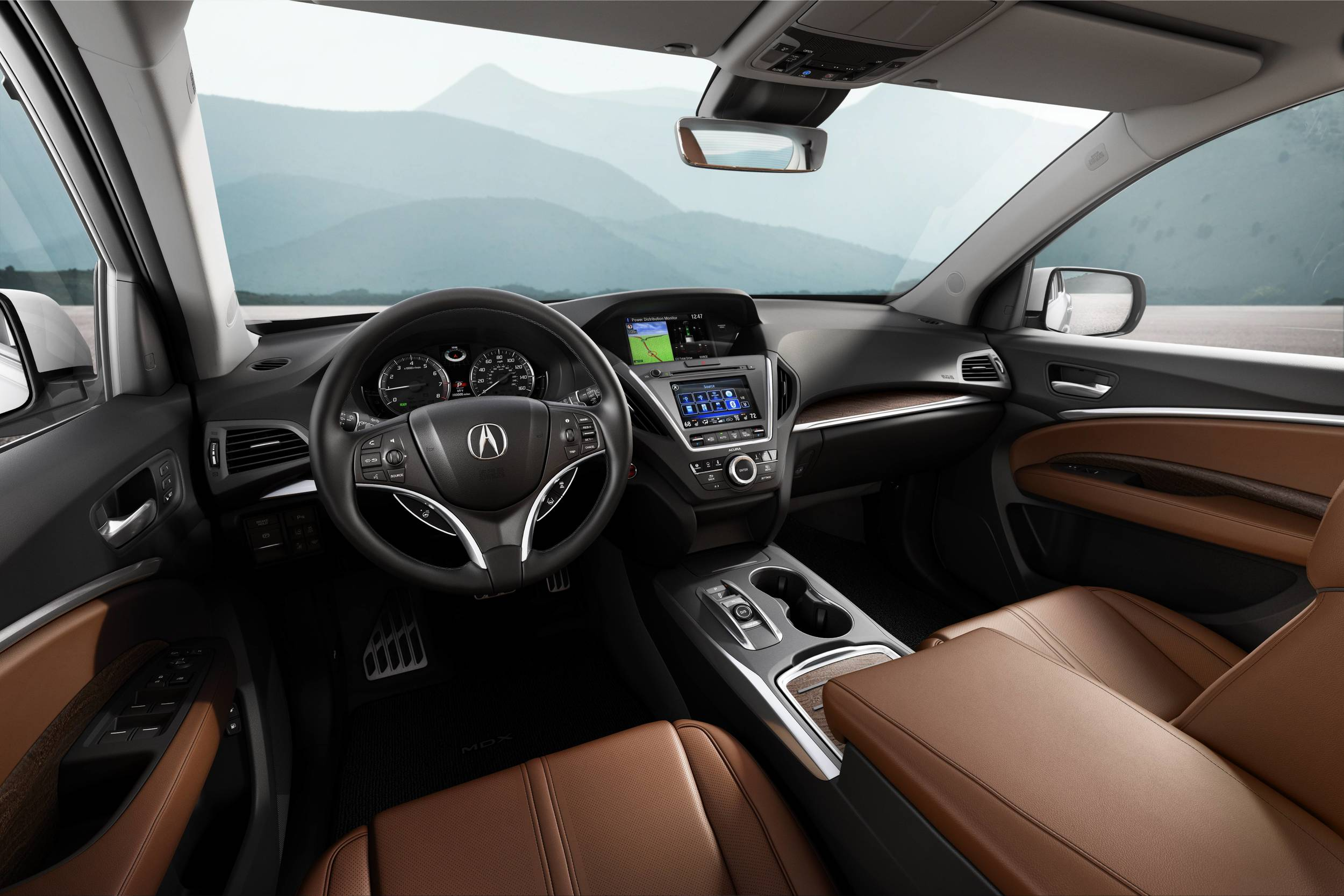 news utility luxury release one as to nca selected canadian performance suv january markham vehicle acura three has for en top of mdx fpo accelerates canada the finalists newsdetails been year on