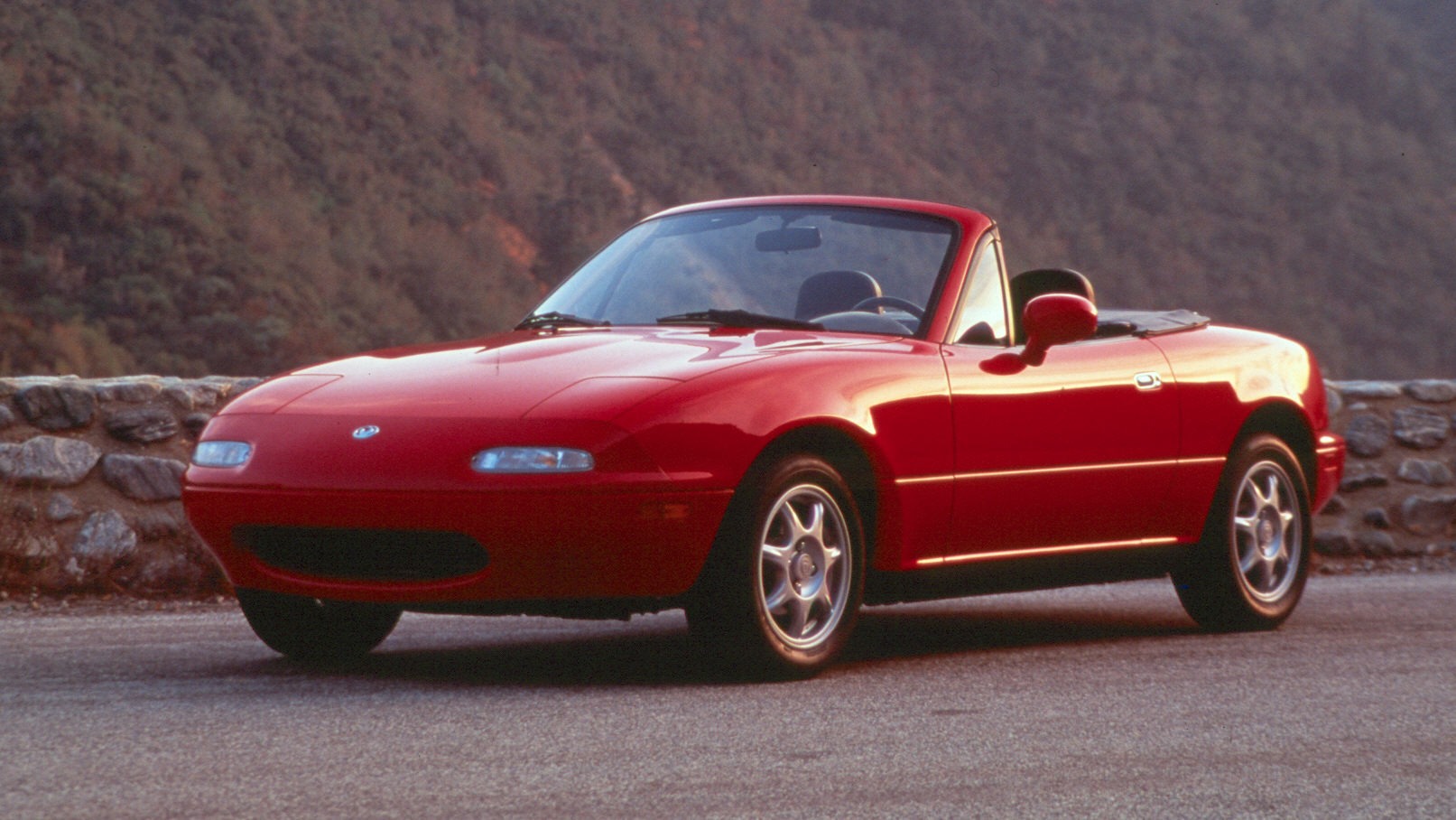 Autoblog\'s Picks For The Best $5,000 Used Cars