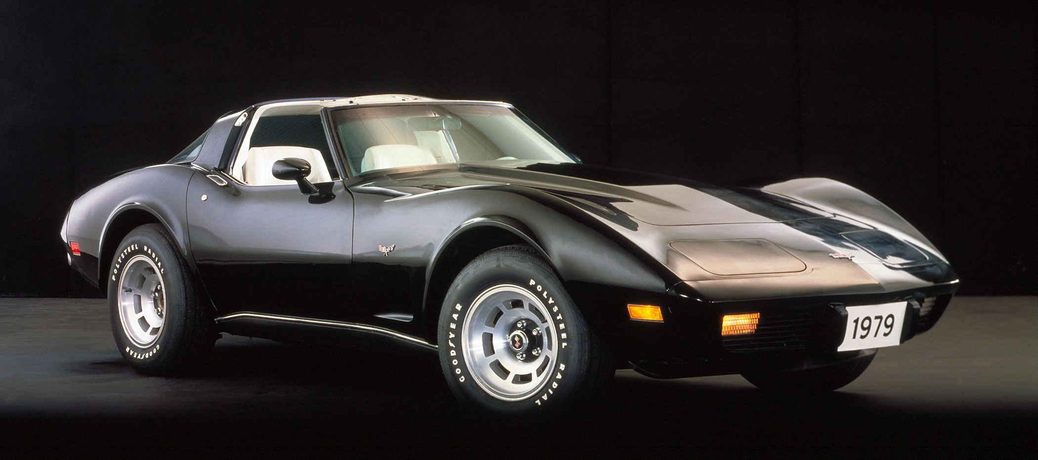 Best and worst Corvette models of all time